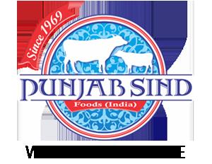 punjab-sind-logo-300x200